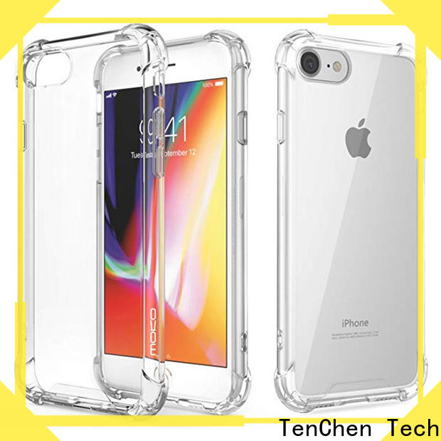 clear iphone case companies manufacturer for business