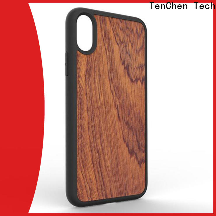 silicone custom iphone case maker directly sale for household
