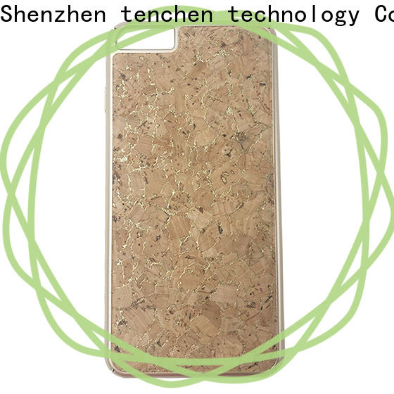 TenChen Tech best phone case manufacturers manufacturer for household
