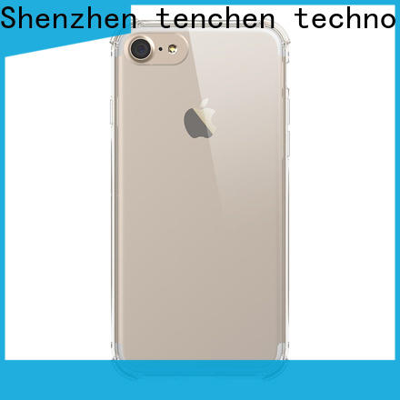 TenChen Tech quality phone case suppliers china series for sale