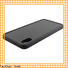 TenChen Tech biodegradable custom iphone case maker customized for household