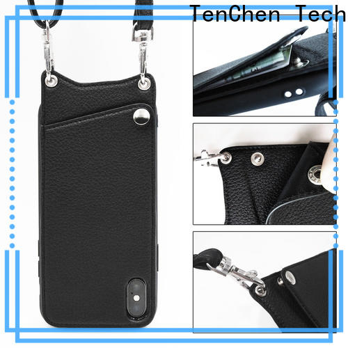 protective China phone case manufacturer manufacturer for sale