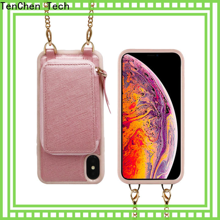 biodegradable iphone case companies manufacturer for sale