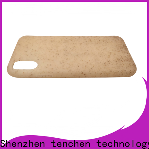 TenChen Tech best buy iphone cases with good price for shop