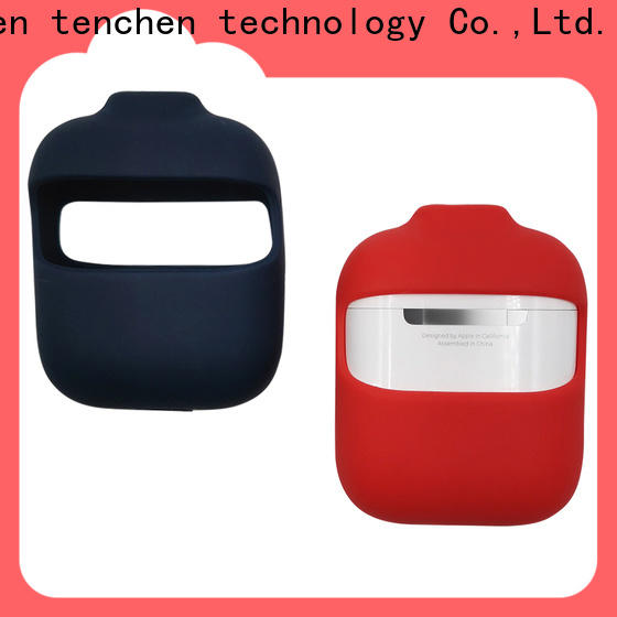 TenChen Tech apple airpods case personalized for business