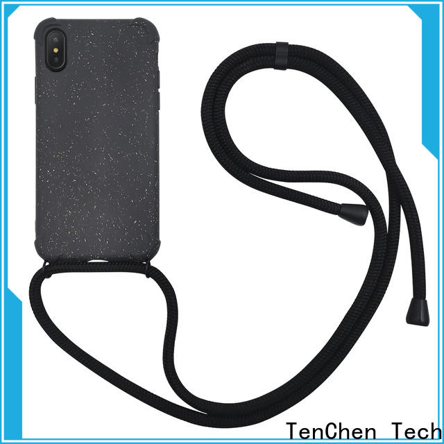 semitransparent cell phone case manufacturers from China for sale