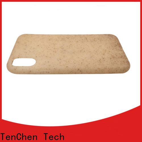 TenChen Tech metal case manufacturer for business