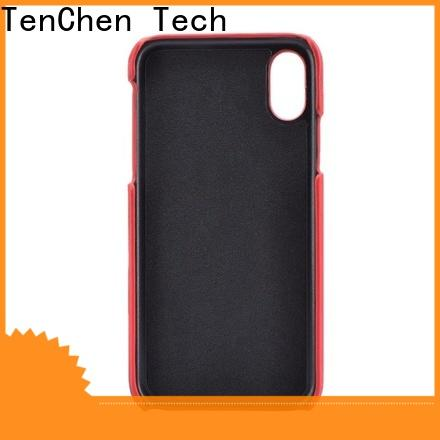 TenChen Tech phone case manufacturer china series for household