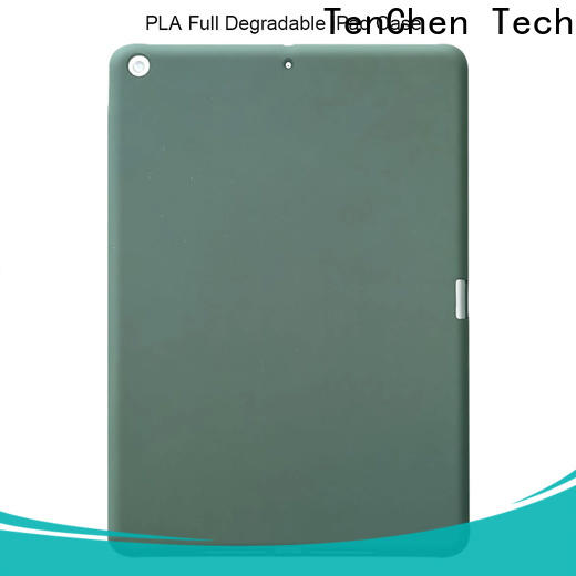 rubber apple ipad mini case personalized for store