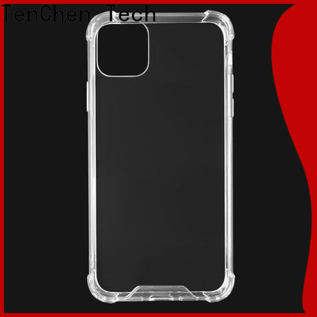 TenChen Tech custom made phone case directly sale for commercial