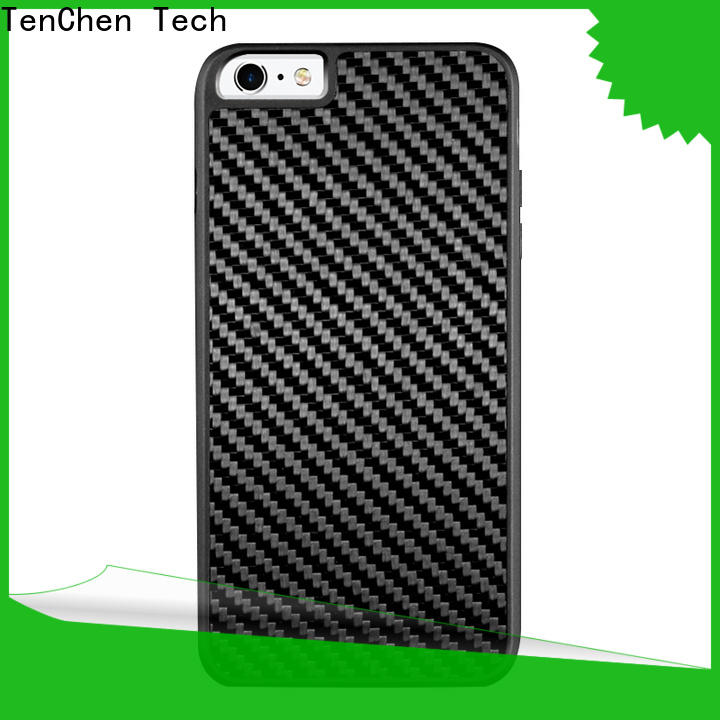 TenChen Tech cell phone case companies customized for business