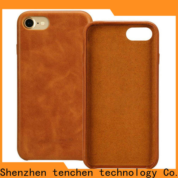 rubber phone case suppliers china manufacturer for commercial
