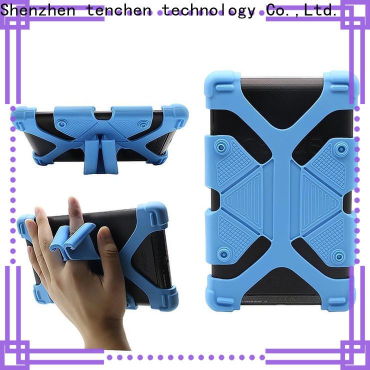 practical original ipad case wholesale for shop