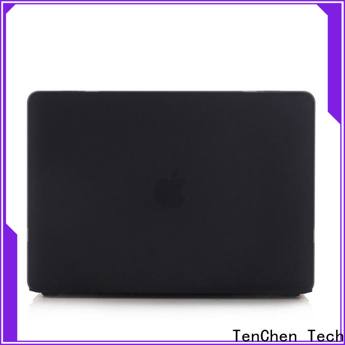 TenChen Tech protective mac book air cases from China for home