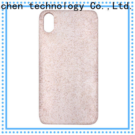 rubber iphone 6 cases for sale series for household