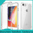 TenChen Tech coated metal case customized for household