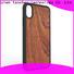TenChen Tech biodegradable phone case manufacturer for sale