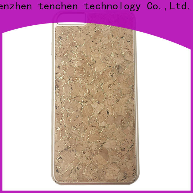 hard clear phone case directly sale for commercial