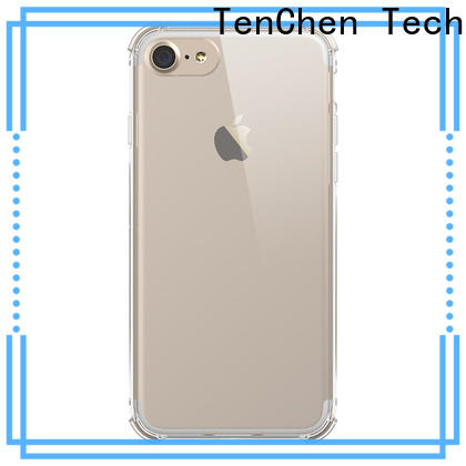microfiber custom phone case maker manufacturer for business
