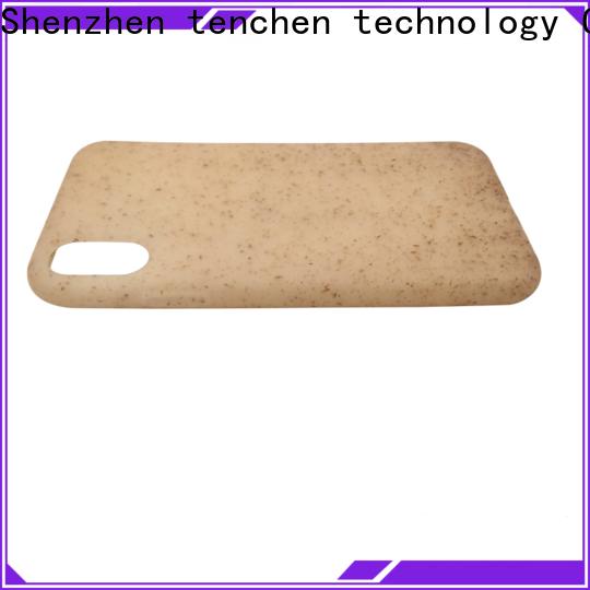 semitransparent best buy iphone cases inquire now for shop