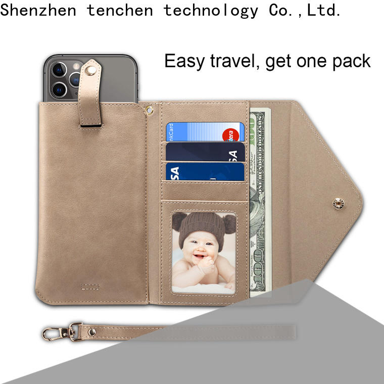 soft custom iphone case directly sale for business