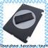 TenChen Tech quality original ipad case supplier for store