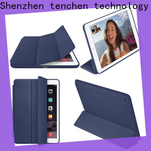 TenChen Tech cases for ipads wholesale for store