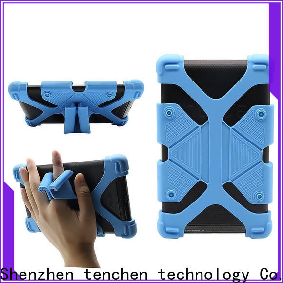 TenChen Tech cases for ipads personalized for retail