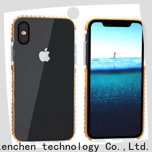 quality best phone case manufacturers directly sale for household