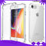 TenChen Tech customized phone covers series for commercial