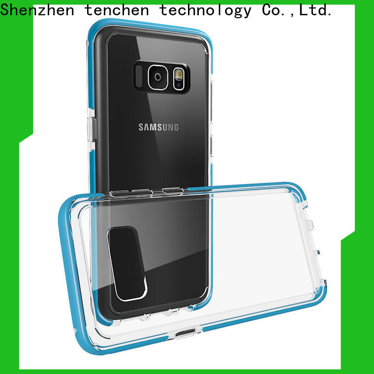TenChen Tech phone case suppliers manufacturer for sale