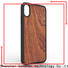 TenChen Tech eco friendly phone case series for commercial