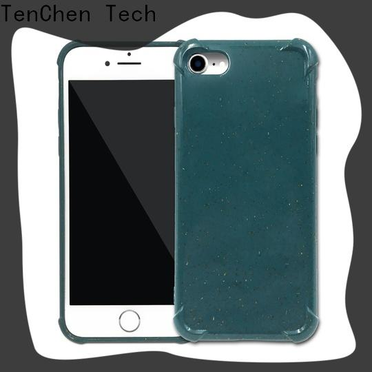 TenChen Tech luxury personalised phone covers directly sale for household