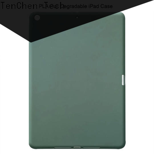 TenChen Tech durable cases for ipads supplier for store