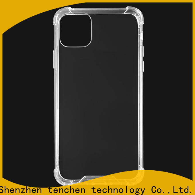 TenChen Tech back cover make your own iphone case from China for household
