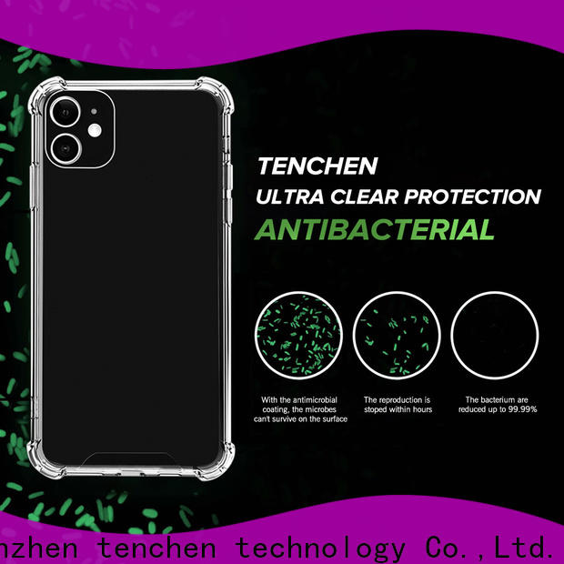 hard smartphone case factory customized for commercial