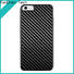 TenChen Tech phone case with strap manufacturer for commercial