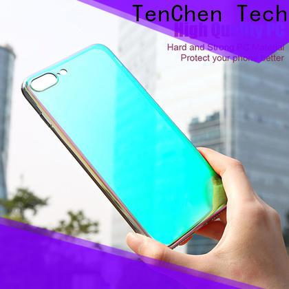 scratch resistant iphone case manufacturer manufacturer for sale