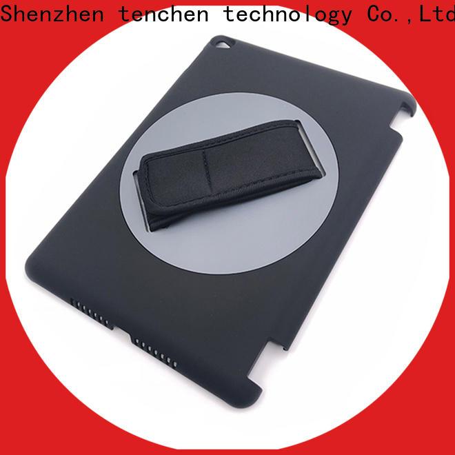 TenChen Tech protective ipad mini smart case factory price for store
