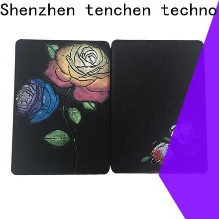 TenChen Tech best ipad mini case personalized for shop