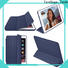 TenChen Tech apple ipad air case factory price for store