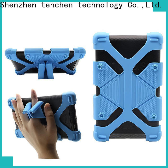 reliable ipad case manufacture wholesale for shop
