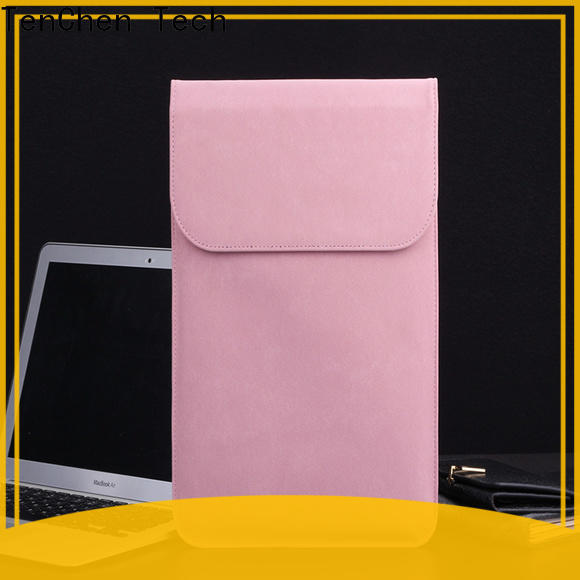 TenChen Tech quality cool macbook pro cases customized for shop