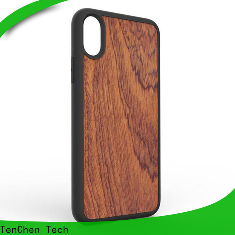 TenChen Tech phone case suppliers china customized for commercial