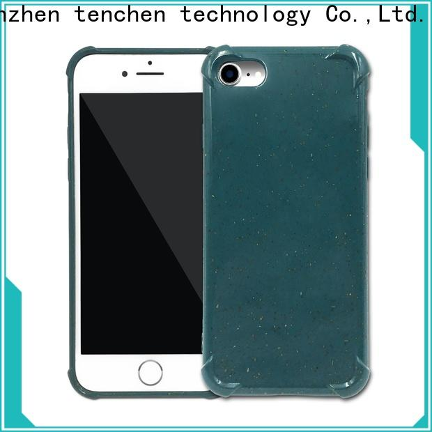TenChen Tech iphone 6 cases for sale series for sale