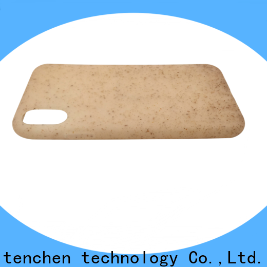 biodegradable best buy macbook pro case factory for home