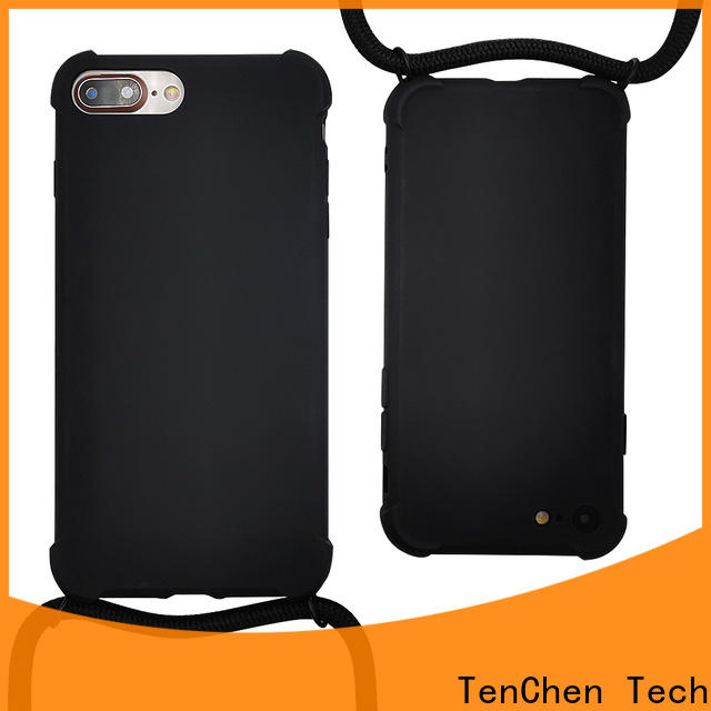 TenChen Tech phone case suppliers directly sale for household