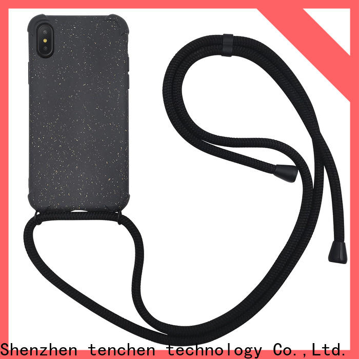 TenChen Tech case iphone directly sale for household