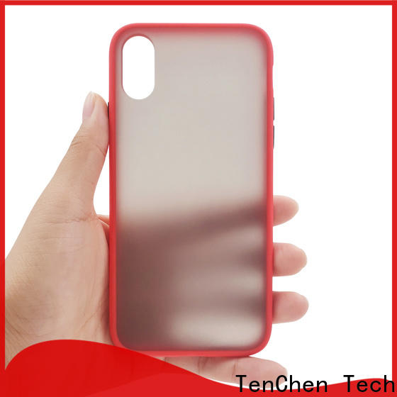 hard phone case manufacturer from China for sale