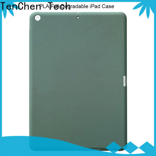 protective leather ipad mini case supplier for store